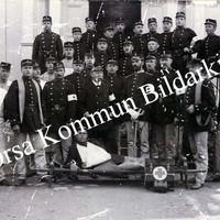 Okb_37648.jpg