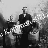 Okb_24687.jpg
