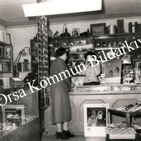 Okb_33844.jpg