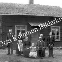 Okb_OS126.jpg