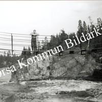 Okb_32951.jpg