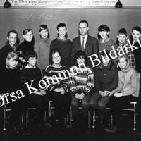Okb_28664.jpg
