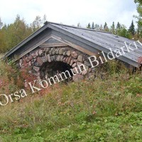 Okb_38518.jpg