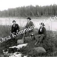 Okb_33637.jpg