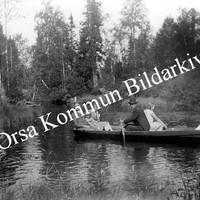 Okb_32303.jpg