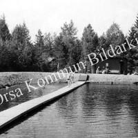 Okb_14933.jpg