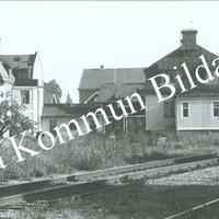 Okb_31846.jpg