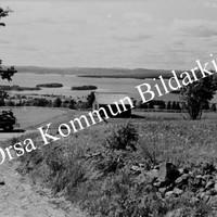 Okb_5026.jpg