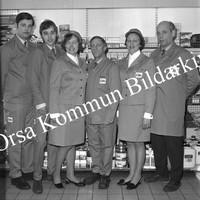 Okb_BN700.jpg