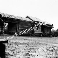 Okb_1953.jpg