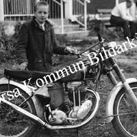 Okb_26885.jpg
