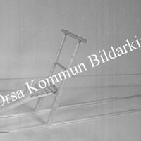 Okb_ET340.jpg
