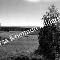 Okb_1486.jpg