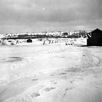 Okb_1937.jpg