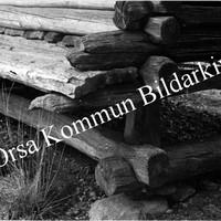 Okb_2170.jpg