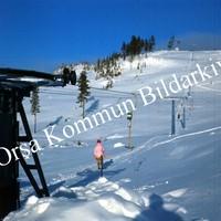 Okb_BN256.jpg