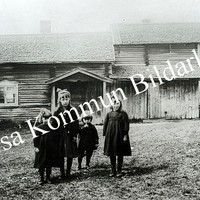 Okb_33539.jpg