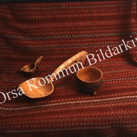 Okb_SEK193.jpg