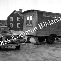 Okb_Hoff195.jpg