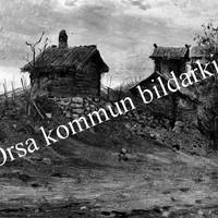 Okb_433.jpg