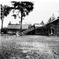 Okb_1954.jpg
