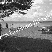 Okb_6423.jpg
