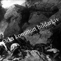 Okb_465.jpg
