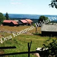 Okb_BN786.jpg