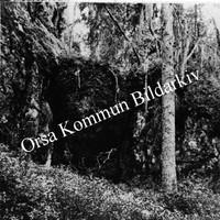 Okb_1782.jpg