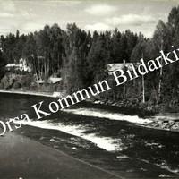 Okb_1451.jpg