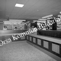 Okb_9347.jpg