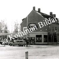 Okb_33476.jpg