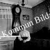 Okb_HAM157.jpg