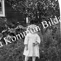 Okb_30466.jpg