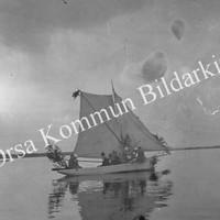 Okb_ArP62.jpg