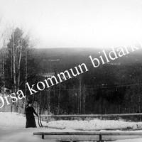 Okb_492.jpg