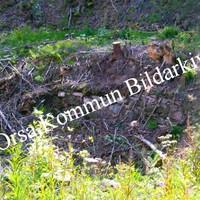 Okb_37345.jpg