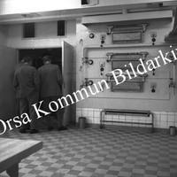 Okb_ET196.jpg