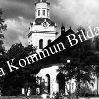 Okb_5851.jpg