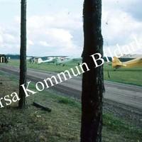 Okb_EBo80.jpg
