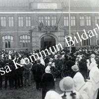 Okb_36937.jpg