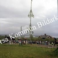Okb_ST135.jpg