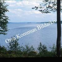 Okb_SEK93.jpg
