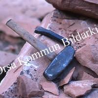 Okb_SEK108.jpg