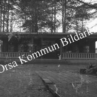 Okb_7340.jpg