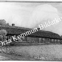 Okb_1171.jpg
