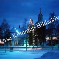 Okb_BN756.jpg