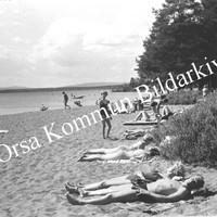 Okb_5866.jpg