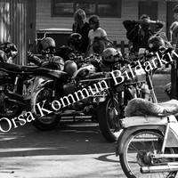 Okb_30541.jpg