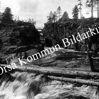 Okb_785.jpg
